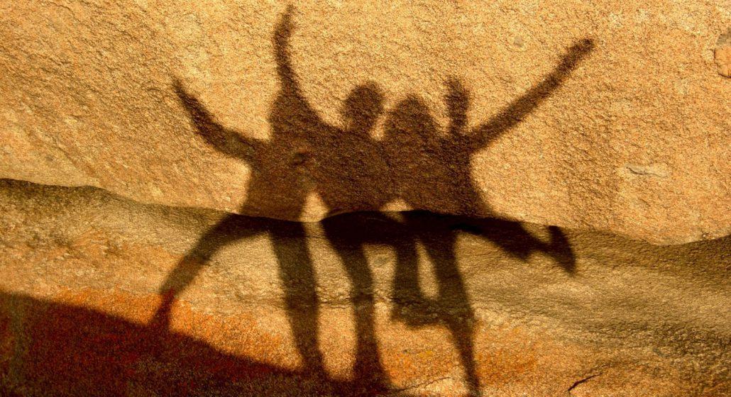Visionssuche, Elemental Healing Quest, Vision Quest, Schwitzhütte, Medicinewalk, Schwitzhüttenzeremonie, Jahreskreisfeste, Renewing of Vision, Medizinwanderung, Natur Coach Ausbildung